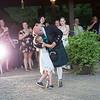 McKee Wedding -639