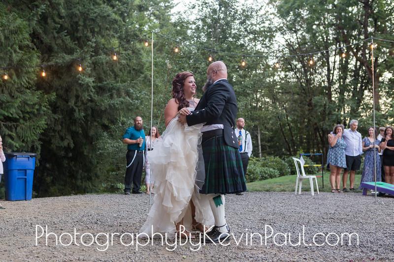 McKee Wedding -624