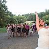 McKee Wedding -582