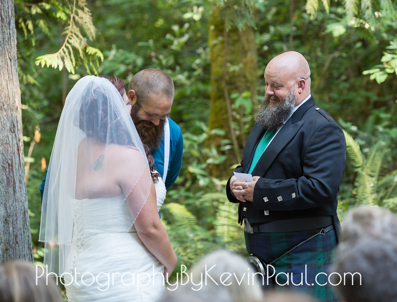 McKee Wedding -238