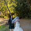 McKee Wedding -484
