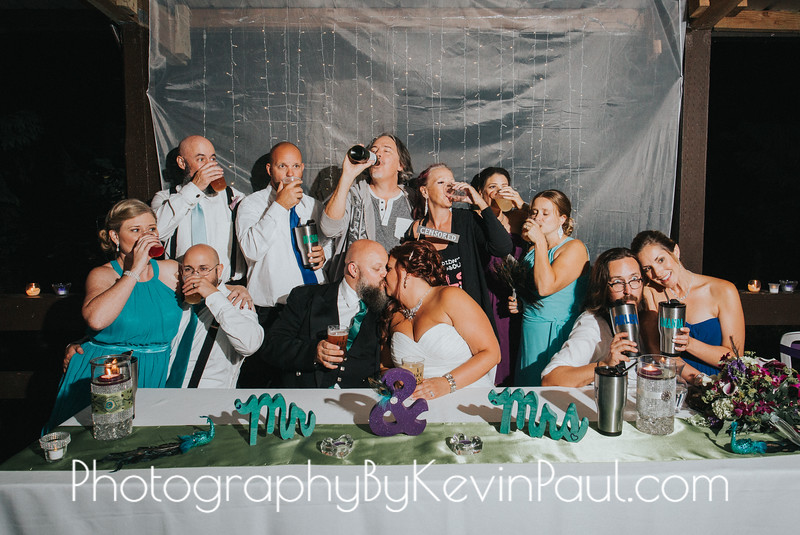 McKee Wedding -662