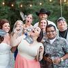 McKee Wedding -660