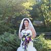 McKee Wedding -381