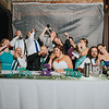 McKee Wedding -665