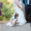 McKee Wedding -267