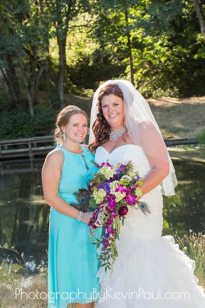 McKee Wedding -347
