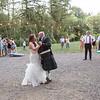McKee Wedding -621