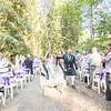 McKee Wedding -296