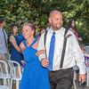 McKee Wedding -301