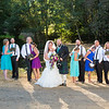 McKee Wedding -327