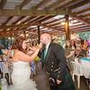 McKee Wedding -648