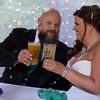 McKee Wedding -515