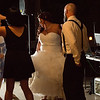 McKee Wedding -673