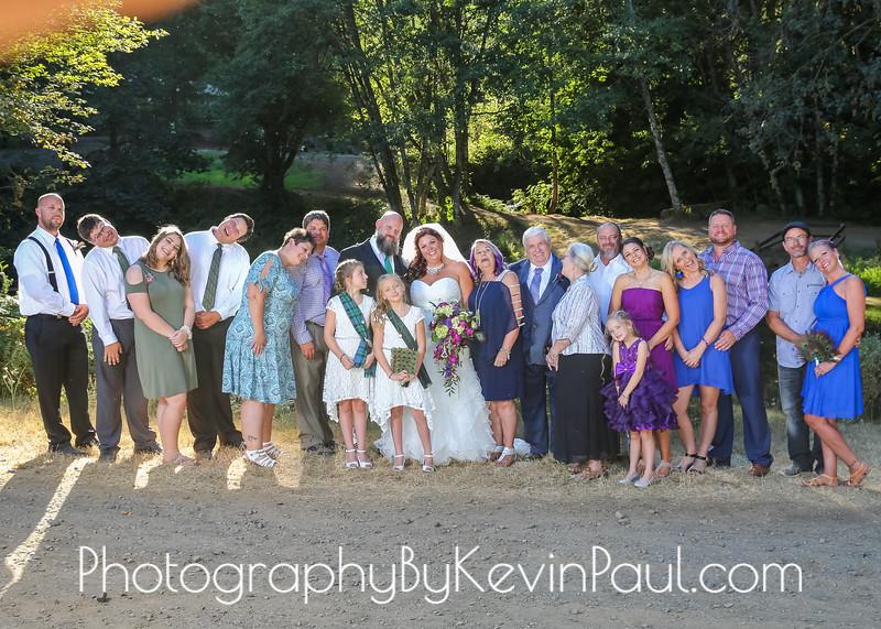 McKee Wedding -439