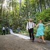 McKee Wedding -177