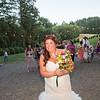 McKee Wedding -579