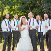 McKee Wedding -409