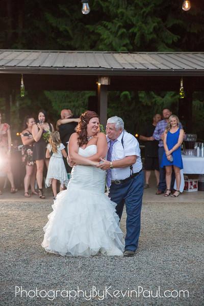 McKee Wedding -635