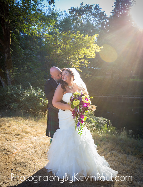 McKee Wedding -433