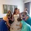 McKee Wedding -130