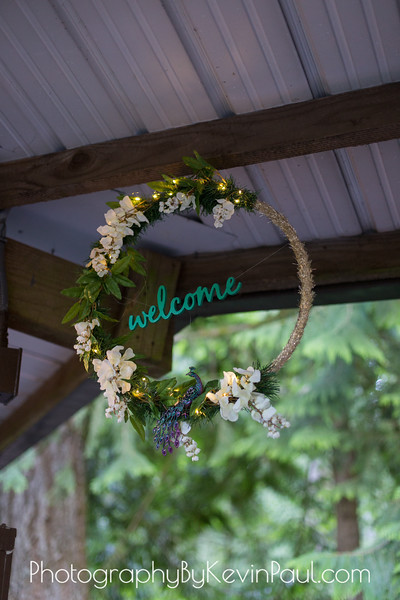 McKee Wedding -521