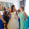 McKee Wedding -134