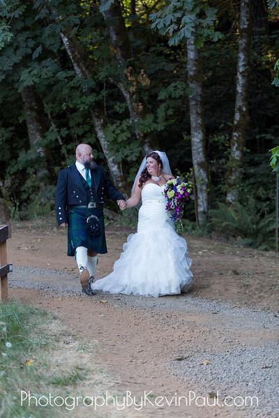 McKee Wedding -466
