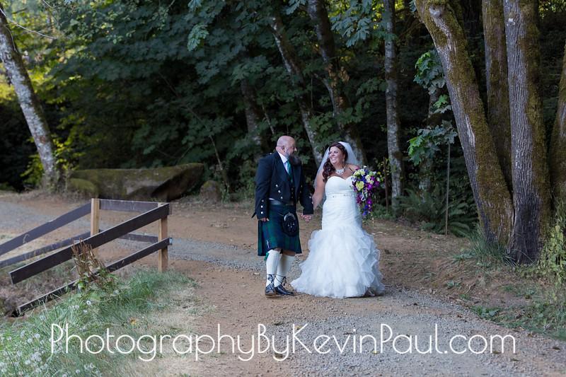McKee Wedding -468