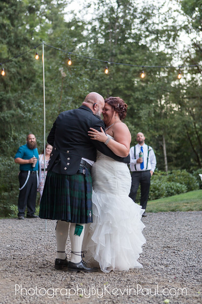 McKee Wedding -625