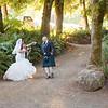 McKee Wedding -492