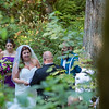 McKee Wedding -246