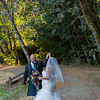McKee Wedding -479