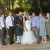 McKee Wedding -448