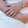 McKee Wedding -422