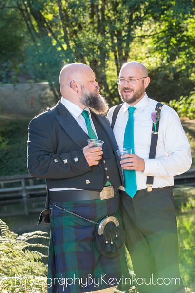 McKee Wedding -427