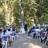 McKee Wedding -282