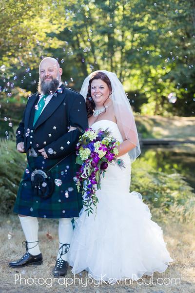 McKee Wedding -389