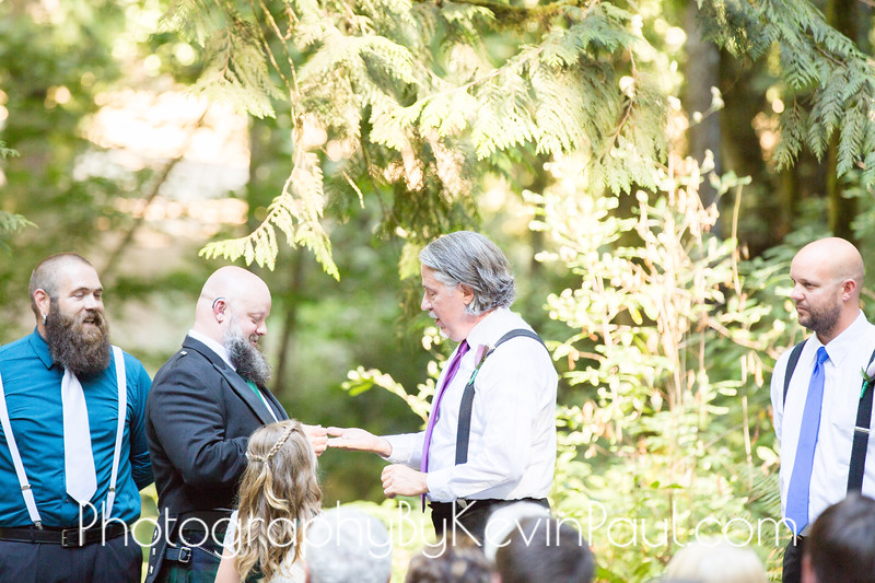 McKee Wedding -268