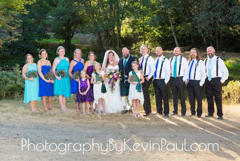 McKee Wedding -309