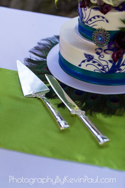 McKee Wedding -504
