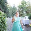McKee Wedding -542