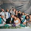 McKee Wedding -663
