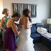 McKee Wedding -63