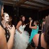 McKee Wedding -671