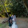 McKee Wedding -480