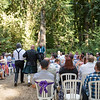 McKee Wedding -162