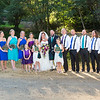 McKee Wedding -308