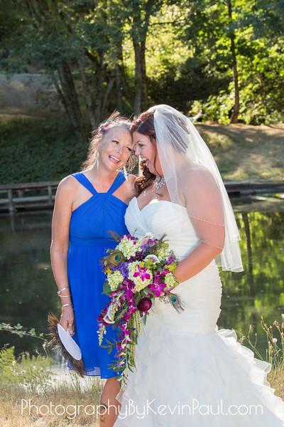 McKee Wedding -338