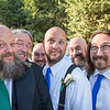 McKee Wedding -306